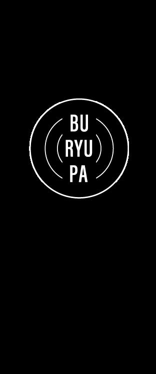 ブリュパ!公式サイト